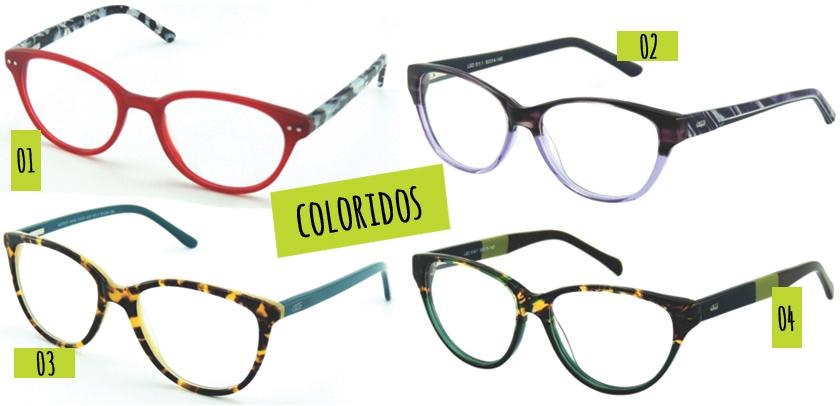 oculos-lougge-b