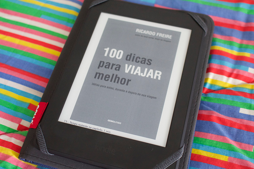 100-dicas-viajar-melhor