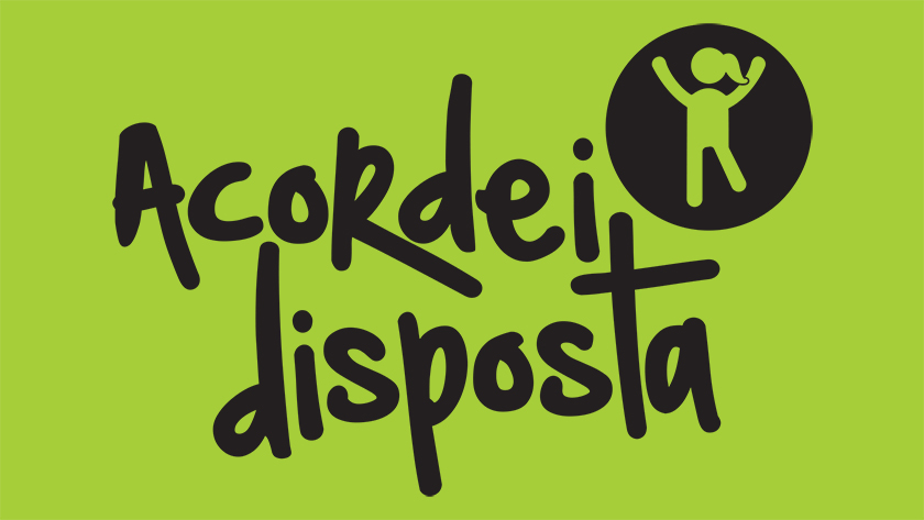acordei-disposta-logo
