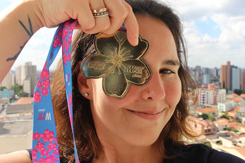 52-objetos-medalha-corrida