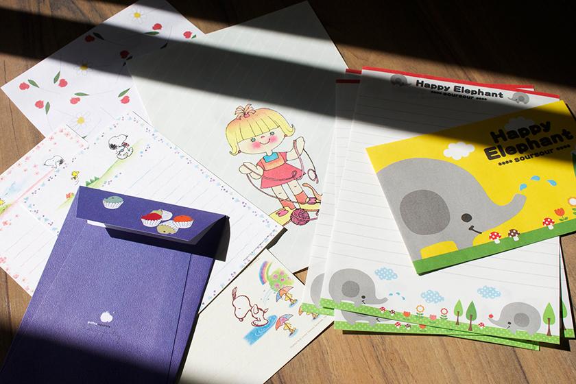 52-objetos-papel-carta