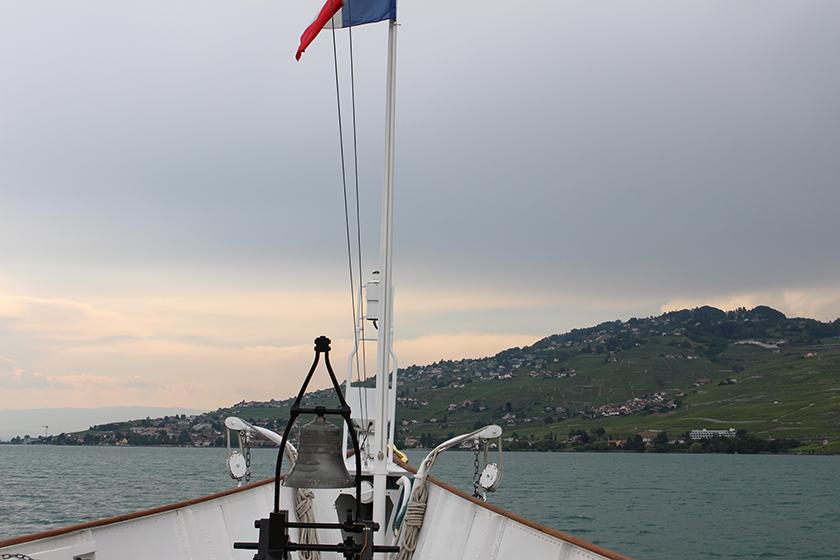 vevey-barco