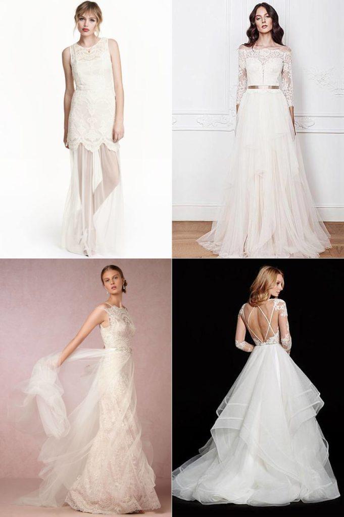 vestidos-noiva-02