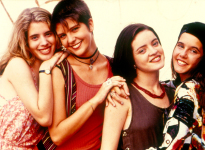 Top 5 – Programas da TV Cultura na década de 90